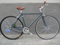 201301_Bikes_4.jpg