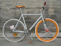201301_Bikes_5.jpg