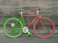 201301_Bikes_6.jpg