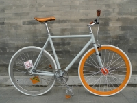 201301_Bikes_7.jpg