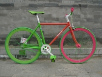 201301_Bikes_8.jpg