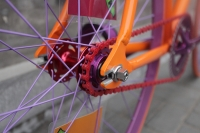 1201_Natooke_Bikes_29.jpg