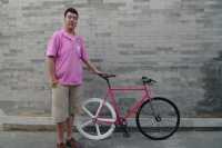 201307_Bikes_with_Owners_11.jpg