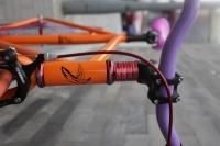 1201_Natooke_Bikes_30.jpg