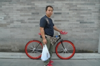 201307_Bikes_with_Owners_8.jpg