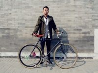 201304_Bikes_with_Owners_1.jpg