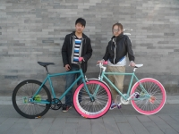 201304_Bikes_with_Owners_13.jpg