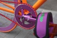 1201_Natooke_Bikes_31.jpg