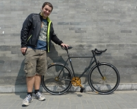 201304_Bikes_with_Owners_31.jpg
