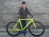 201304_Bikes_with_Owners_37.jpg