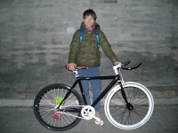 201304_Bikes_with_Owners_7.jpg
