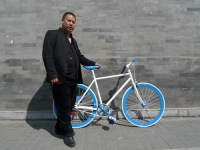 201304_Bikes_with_Owners_8.jpg