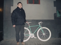 201301_bikes_with_owners_10.jpg