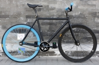 1201_Natooke_Bikes_32.jpg