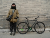 201301_bikes_with_owners_21.jpg