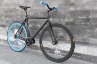 1201_Natooke_Bikes_33.jpg