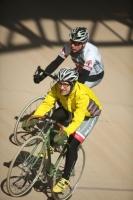 Natooke_Shunyi_Track_Cycling_015.JPG