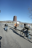 Miaofengshan_Ride_004.jpg