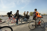Natooke_Yanjing_Brewery_Bike_Ride_087.JPG