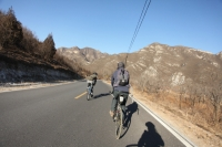 131214_Exploration_Bike_Ride_78.jpg