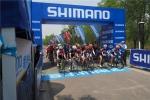 Yanqing_Shimano_Race_05.JPG