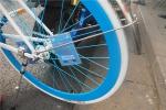 WHO_Bike_Ride_21.JPG