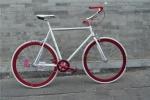 Bike_07.JPG