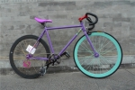 Bike_08.JPG