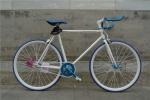Bike_11.JPG