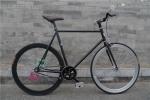 Bike_15.JPG