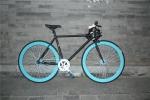 Bike_16.JPG