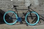 Bike_17.JPG