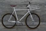 Bike_18.JPG