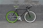 Bike_19.JPG
