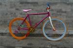 Bike_22.JPG