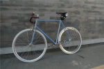 Bike_23.JPG