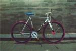 Bike_24.jpg