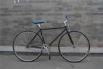 Bike_25.JPG