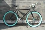 Bike_26.JPG