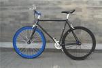 Bike_27.JPG