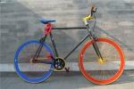 Bike_28.JPG