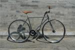 Bike_04.JPG