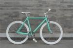 Bike_05.JPG