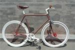 Bike_06.JPG
