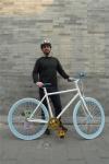 Bike&Owner_02.JPG