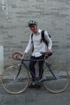 Bike&Owner_06.JPG