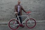 Bike&Owner_07.JPG