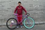 Bike&Owner_08.JPG