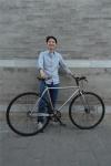 Bike&Owner_09.JPG