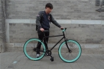 Bike&Owner_10.JPG